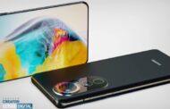 Huawei P50 .. تعرف على مواصفاته وموعد إطلاقه