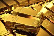 سعر الذهب لايف في مصر اليوم الأربعاء 16 يونيو 2021
