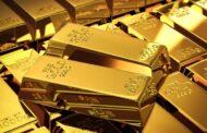 أسعار الذهب لايف اليوم السبت 19 يونيو 2021