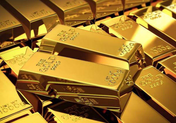 سعر الذهب لايف فى مصر اليوم الخميس 10 يونيو 2021