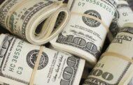 أسعار الدولار اليوم الأربعاء 23 يونيو 2021