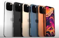 iPhone 13 .. ميزات خارقة ستصدر للمرة الأولى معه
