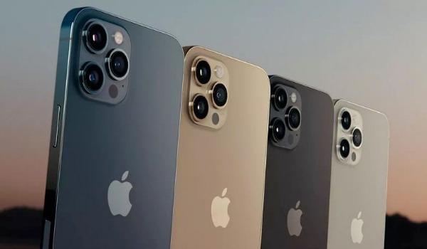آبل تطلق iPhone 14 بتقنيات كاميرا تصدر لأول مرة