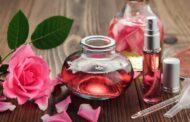 فوائد الخميرة وماء الورد للوجه ستبهرك معرفتها
