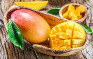 فوائد المانغو للبشرة في الصيف .. بديل لكريمات البشرة