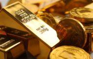 سعر الذهب لايف اليوم الجمعة 23 يوليو 2021