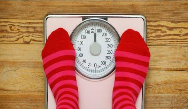 تجنب زيادة الوزن في عيد الأضحى .. 7 نصائح التزم بها