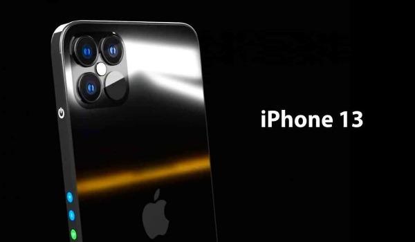 iPhone 13 ستصدر بأسرع شبكة واى فاى على الإطلاق