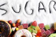 أطعمة تسبب حب الشباب .. تجنبها للتخلص منه