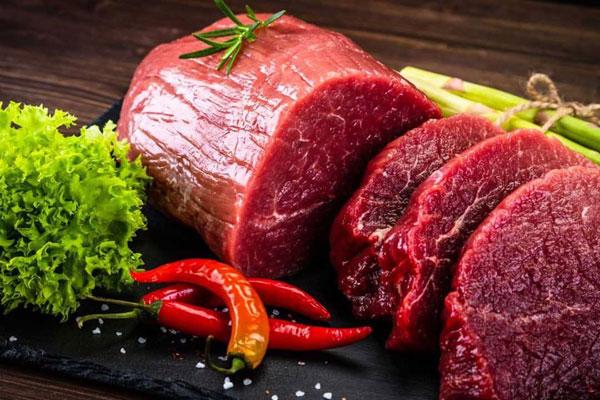 اللحوم ومرضى السكري .. هل تتسبب في رفع نسبة السكر بالدم؟