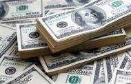 سعر الدولار في البنوك اليوم الإثنين 26 -7-2021
