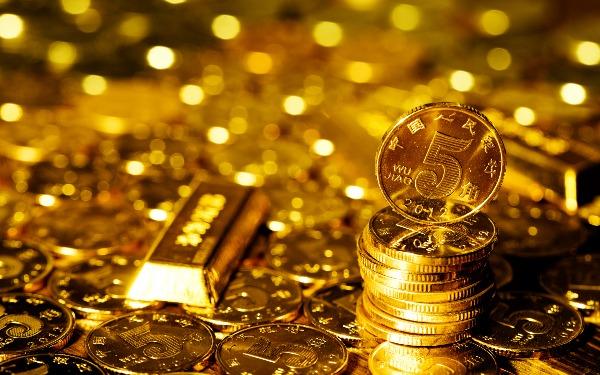 سعر الذهب لايف اليوم الأربعاء 28 يوليو 2021