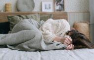 كمية النوم اللازم كل ليلة حسب عمرك