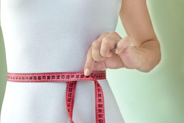 معرفة نسبة الدهون في الجسم بطرق مختلفة