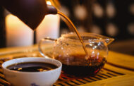 7 أنواع من الشاي تساهم في خفض الوزن بفعالية عالية
