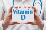 اكتشفي المعدل الطبيعي لفيتامين د D
