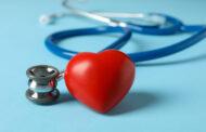 الاستماع إلى القلب أمر ضروري لحماية نفسك من الجلطات
