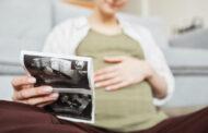 أسباب ألم السرّة عند الحامل .. تعرفي عليها