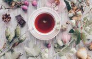 فوائد شاي الكركديه غير متوقعة .. تعرفي عليها