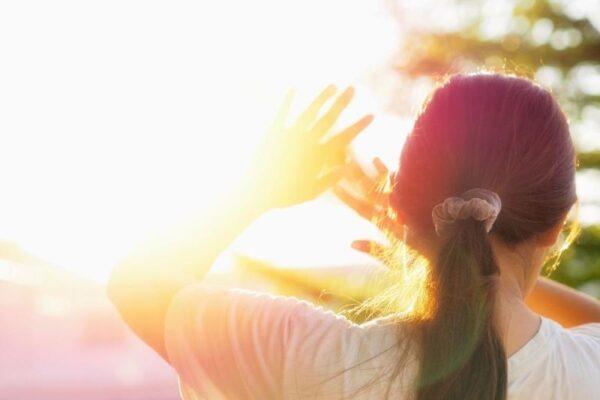 علاجات حروق الشمس السريعة والتدابير الوقائية