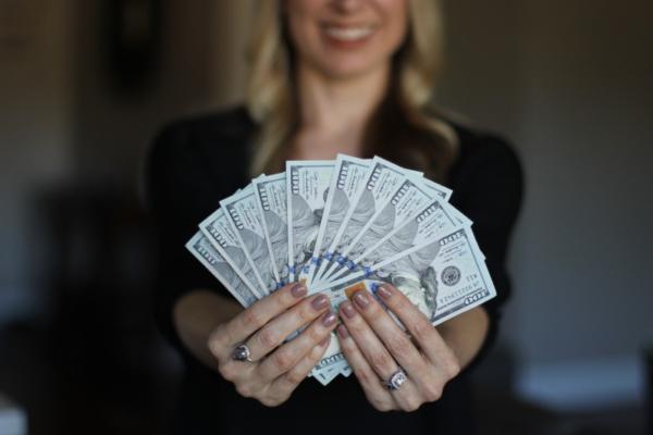 أفكار لاستثمار المال .. تعرف عليها