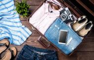 إتيكيت الملابس في دول سياحية أوروبية
