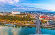 أفضل أنشطة سياحية سلوفاكيا .. تعرف عليها