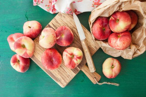 فوائد فاكهة كعب الغزال لا تفوت .. تعرفي عليها