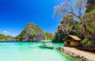 أجمل جزر العالم الخاصة بشهر العسل