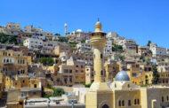 أفضل الأماكن السياحية في مدينة السلط الأردنية