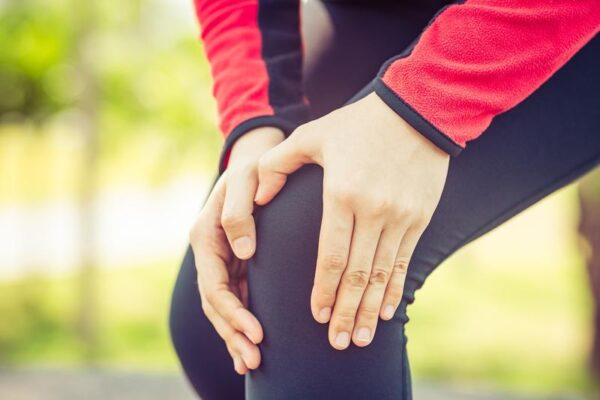 أسباب التهاب المفاصل وطرق الوقاية