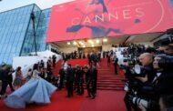 مهرجان كان السينمائى .. إقامة الدورة الـ 75 17 مايو 2022