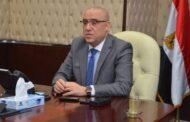 وزير الإسكان يُصدر 28 قرارا إداريا لإزالة تعديات ومخالفات بناء بالمدن الجديدة