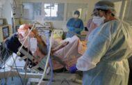 دوله الأردن : تسجل 767 إصابة و7 حالات وفاة بفيروس كورونا خلال 24 ساعة