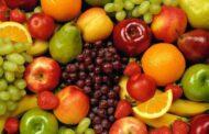 أهم الفواكه التي تساعد على الهضم بعد تناول اللحوم