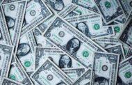 استقرار أسعار الدولار في نهاية التعاملات المسائية اليوم السبت 17 يوليو 2021 في البنوك