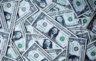 أسعار الدولار اليوم الأربعاء 21 يوليو 2021 في البنوك