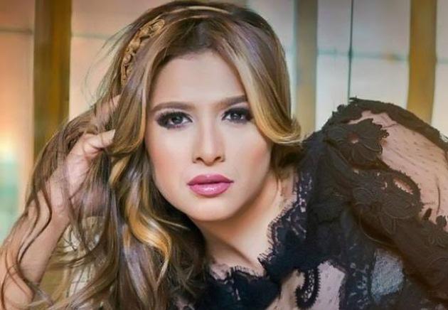خروج ياسمين عبد العزيز من العناية المركزة ومنع الزيارات عنها