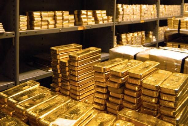 اسعار الذهب ثانى أيام عيد الأضحى الأربعاء 21 يوليو 2021 في مصر