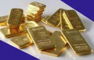 أسعار الذهب في التعاملات المسائية اليوم الخميس 22 يوليو 2021