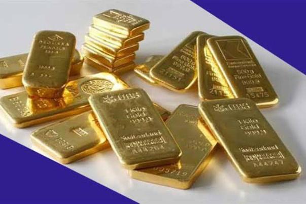أسعار الذهب تتراجع 3 جنيهات اليوم الجمعة 23 يوليو 2021 في مصر