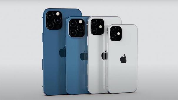 سعر هاتف iPhone 13 ومواصفاته .... تعرف عليه