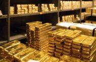 أسعار الذهب في التعاملات المسائية اليوم الأربعاء 28 يوليو 2021 في مصر