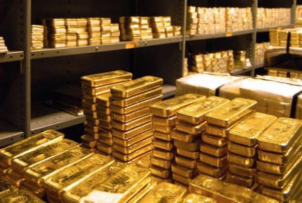 أسعار الذهب في مصر اليوم الجمعة 30 يوليو 2021