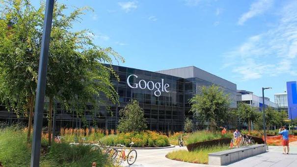 شركة جوجل : تمنع تسجيل الدخول لحسابات مستخدمي إصدارات اندرويد القديمة