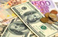 أسعار الدولار في التعاملات المسائية اليوم السبت 31 يوليو 2021 في البنوك