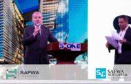 الصفوة نيو كابيتال تحتفل بإطلاق مشروع S-ONE بالعاصمة الإدارية الجديدة
