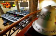 بلومبرغ والبورصة المصرية تدعوان الشركات المدرجة للمشاركة في مؤشر المساواة بين الجنسين لعام 2022