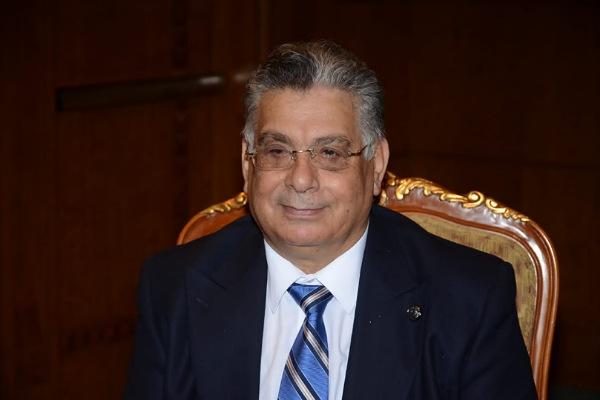 محمود العدل : مصر تتمتع بمزايا تنافسية في تصدير العقارات .. و2% فقط نصيبها من الصادرات