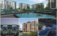 أفضل 7 مشروعات في العاصمة الإدارية الجديدة
